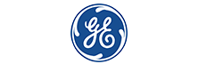 GE Power & Process Technologies