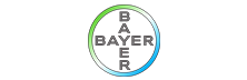 Bayer (SP)